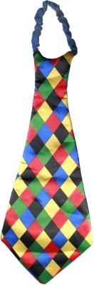 Big tie Joker