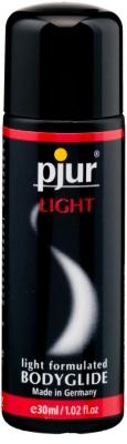 Pjur Light silicone 30 ml