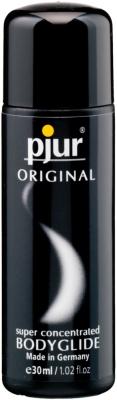 Pjur Original 30 ml