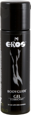 Eros Classic gel 30 ml