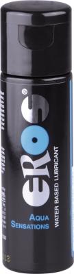 Eros Aqua Sensation 30 ml
