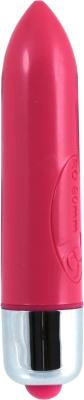 Ro bullet 80 Pink