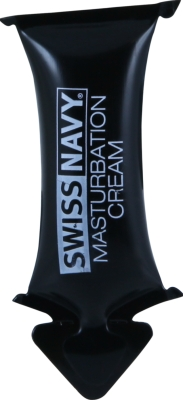 Swiss masturbation cream 8 ml