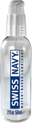 Swiss water lube 59 ml