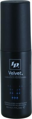 ID Velvet 50 ml