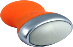 Massage roll orange