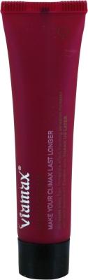 Viamax Warm cream 15 ml