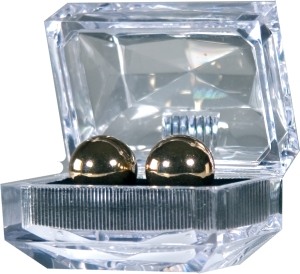 Geisha pearls (149 kr)