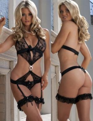 svenska eskorter sexiga underkläder butik
