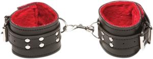 Xplay wrist cuffs