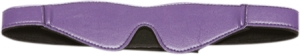 Xplay mask purple