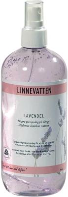 Linnevatten Lavendel