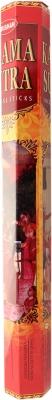 Incense sticks Kaamasutra