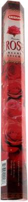 Incense sticks Premier Rose