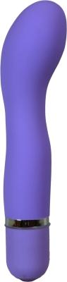 Handy orgasm dynamic purple