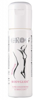 Eros Woman 250ml (499 kr)
