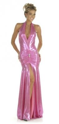 sexiga underkläder rea latex dress
