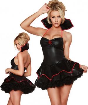 sexiga halloween kläder svenska sex