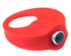 Caliber ring