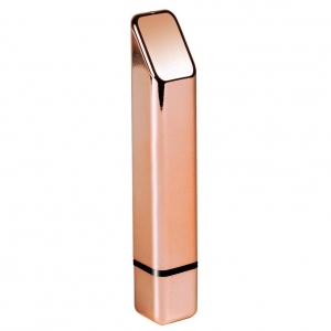 Bamboo 10 speed rose gold