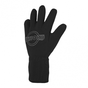 Fukuoku massage glove left M/L