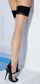 Stockings Annika