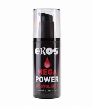 Eros mega power glide