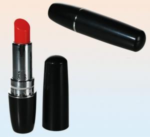 Lipstick vibe