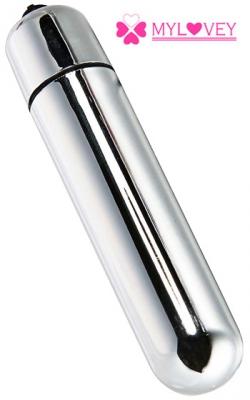 Honey silver bullet