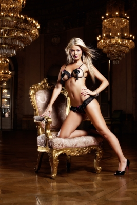 billiga sexiga underkläder sex.co