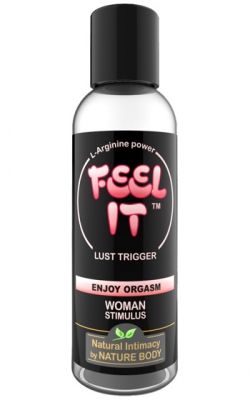 Feel It Lust Trigger