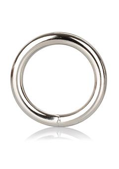 Robert Metal Ring Small
