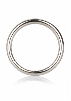 Richard Metal Ring Large
