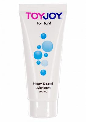 Toy Joy Water 100ml