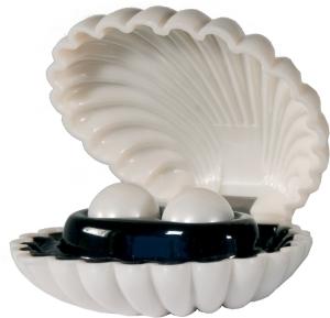 Pleasure pearls (179 kr)