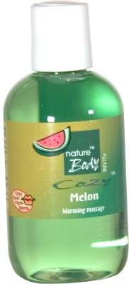 Massage Melon 100