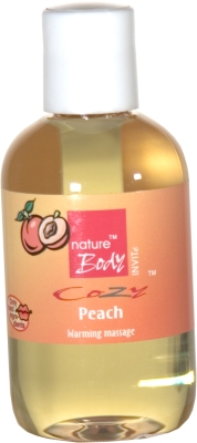 Massage Peach 100