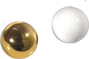 Le Chick balls (379 kr)