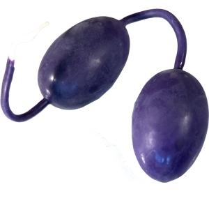 Dual plums (99 kr)