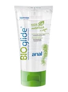 Bioglide Anal 80ml