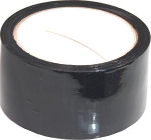 FF Bondage tape