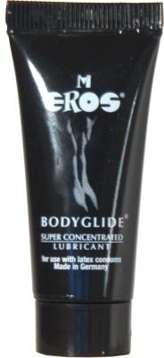 Eros Classic 10 ml