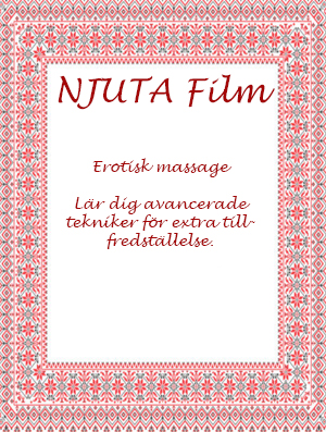 erotisk massage västerås fre sex movie