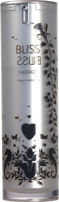 Bliss massage gel