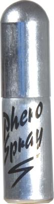 Phero spray