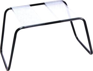 FF Sex stool