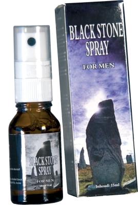 Blackstone Spray