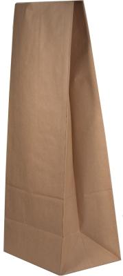 Paperbag Large