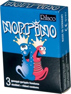 Rilaco Noprino 3p