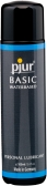 Pjur Basic water 100 ml